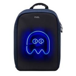 LED BAG PiXEL MAX - NAVY